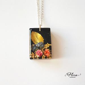 privjesak-gipsofila-potočnica-alisum-plavi-pravi-cvijet-žuti-rozi-P78.1
