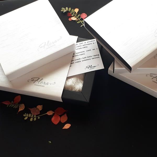 poklon-kutije-za-nakit